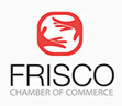 The Frisco Chamber of Commerce