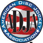 A D J A - American Disc Jockey Association