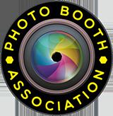 The Photobooth Association